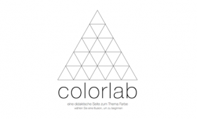 colorlab.info