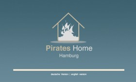 Pirateshome.de